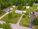 312 Gardenview Drive - Photo 23