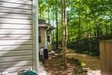 170 Homestead Drive - Photo 25