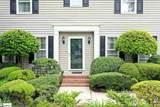 403 Hedgewood Terrace - Photo 2