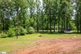 101 Anglewood Drive - Photo 33