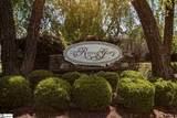 5 Valley Glen Court - Photo 30
