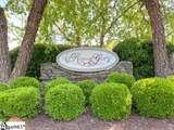 108 Glen Willow Court - Photo 30