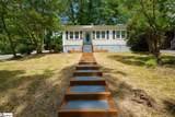 101 Pinewood Drive - Photo 1