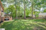 108 Woodway Drive - Photo 30