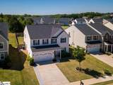 213 Chestatee Court - Photo 34
