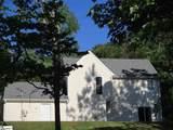 661 Glassy Mountain Church Road - Photo 28