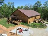 403 Laurel Ridge Drive - Photo 11