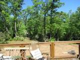 403 Laurel Ridge Drive - Photo 14
