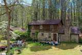 475 Table Rock Road - Photo 1