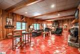 125 Oak Place - Photo 25