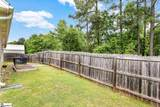 671 Grover Drive - Photo 23