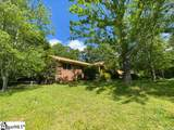 101 Hollingsworth Drive - Photo 28