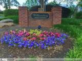 815 Edwards Road - Photo 3