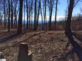 Indian Pipe Trail - Photo 4