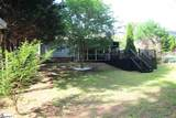 133 Long Creek Court - Photo 24