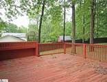 3890 Berry Mill Road - Photo 18