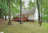 3890 Berry Mill Road - Photo 19
