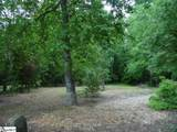 17 Pine Meadow Drive - Photo 3