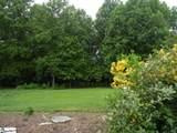 19 Pine Meadow Drive - Photo 3