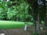 19 Pine Meadow Drive - Photo 5