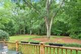 814 Plantation Drive - Photo 6