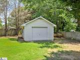 113 Tipperary Terrace - Photo 33