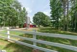 300 Southern Farm Drive - Photo 24