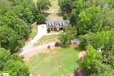 300 Southern Farm Drive - Photo 3