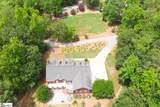 300 Southern Farm Drive - Photo 4