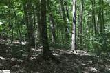 40 Roco Trail - Photo 10