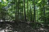 40 Roco Trail - Photo 11