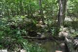40 Roco Trail - Photo 4