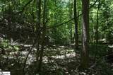 40 Roco Trail - Photo 5