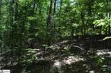 40 Roco Trail - Photo 9