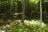 91 Roco Trail - Photo 11