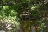 91 Roco Trail - Photo 15