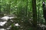 91 Roco Trail - Photo 18