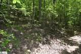 91 Roco Trail - Photo 19