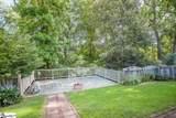 107 Granite Woods Way - Photo 28
