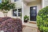 23 Young Harris Drive - Photo 5