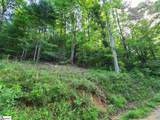 Lot 44 Laurel Mountain View Road Lane - Photo 2