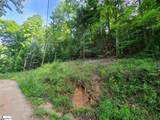 Lot 44 Laurel Mountain View Road Lane - Photo 3