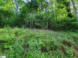 Lot 44 Laurel Mountain View Road Lane - Photo 5