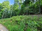 Lot 44 Laurel Mountain View Road Lane - Photo 6