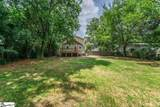 800 Perry Road - Photo 34