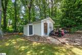 522 Willow Springs Drive - Photo 26