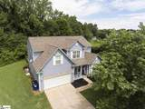 758 Golden Tanager Court - Photo 1