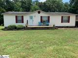 2475 Beaverdam Church Road - Photo 1