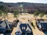 336 Woodfin Ridge Drive - Photo 31