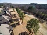 336 Woodfin Ridge Drive - Photo 35